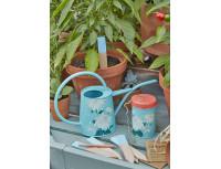 Лейка для комнатных растений Chrysanthemum Collection Burgon & Ball