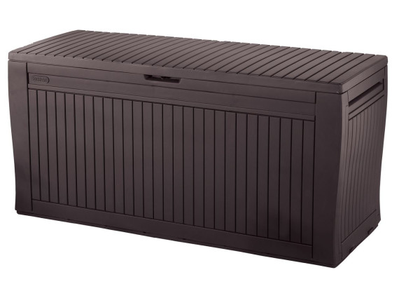 Сундук пластиковый Comfy Deck Box