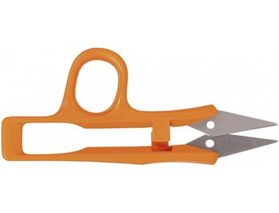 Ножницы для листьев Fiskars S30