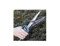 Ножницы для стрижки кустов Burgon & Ball
