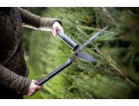Ножницы для живой изгороди Fiskars SingleStep HS22 (114730)