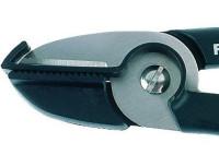 Ножницы с захватом для роз Fiskars S10 (111160)