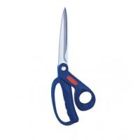 Ножницы универсальные строительные Irwin Heavy Extracut Shears
