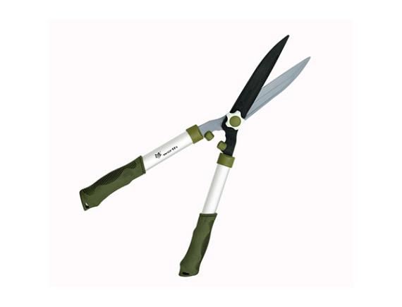 Ножницы Worth для кустов 1107