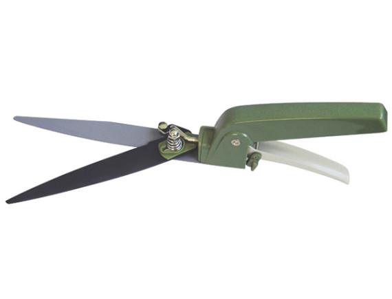 Ножницы Worth для травы 1301