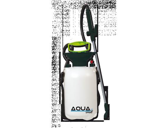 Опрыскиватель AQUA Spray 5л