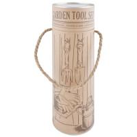 Подарочный набор для увлеченного садовода Esschert Design