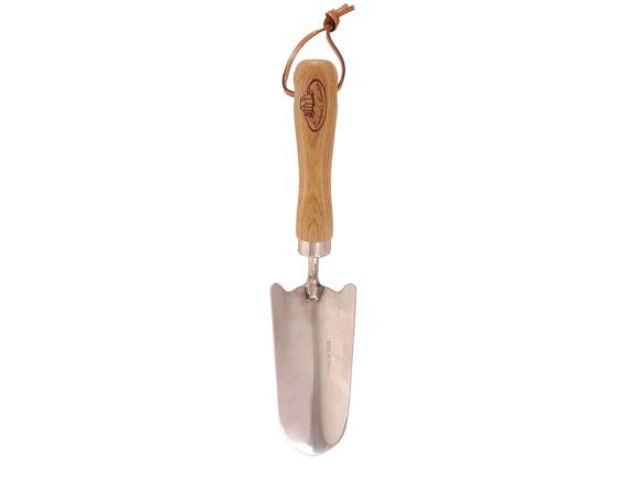 Совок садовый Esschert Design