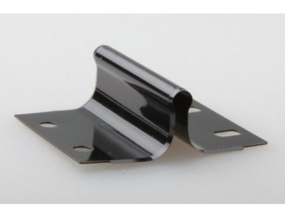 Омегаобразный (Ω) нож для прививочного секатора
