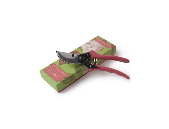 Секатор в подарочной упаковке «Чайная роза» Burgon & Ball