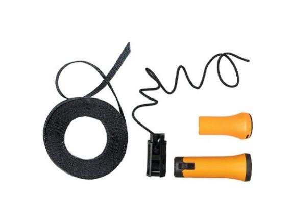 Запасная ручка и внутренний корд для сучкореза FISKARS UPX82 (1026297)