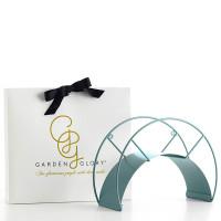Держатель для шланга Classic Garden Glory (бирюзовый)