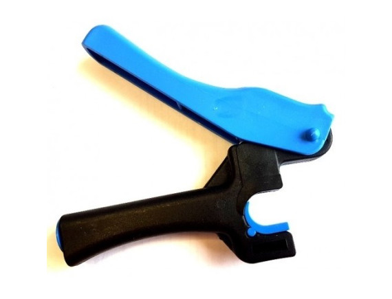 Дырокол для отверстий 3 мм для капельных трубок диаметром 16-20 мм (SP250)
