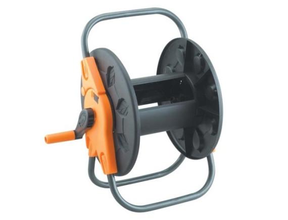 Катушка для шланга STARTUL GARDEN 13 мм - 60м