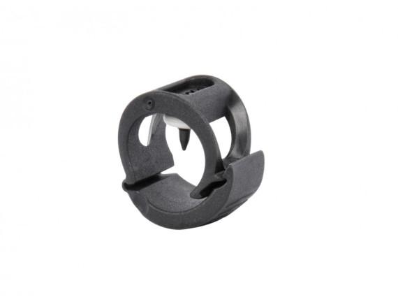 Клипса-заглушка для шланга HoZelock 7014 (упаковка 5 шт.)
