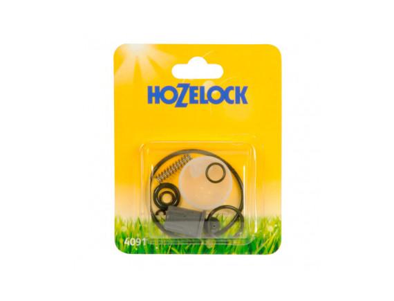 Комплект годового обслуживания для опрыскивателей HoZelock 4091