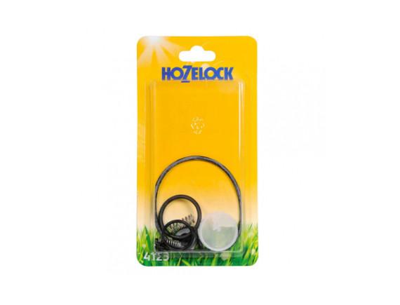 Комплект годового обслуживания HoZelock 4125 для опрыскивателей 5,7 и 10 л.