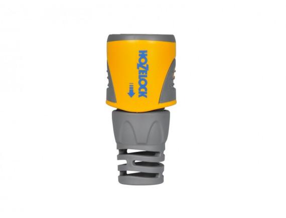 Коннектор для концов шлангов HoZelock Plus 2050 (12,5 мм и 15 мм)