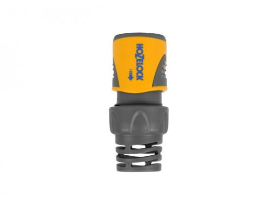 Коннектор для концов шлангов HoZelock Plus 2060 (15 мм и 19 мм)