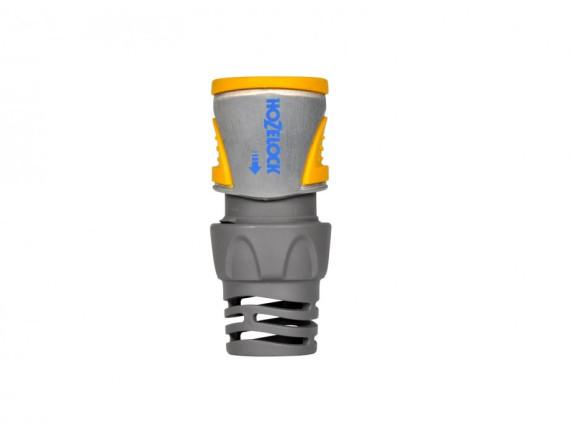 Коннектор для концов шлангов HoZelock Pro 2040 (15 мм и 19 мм)