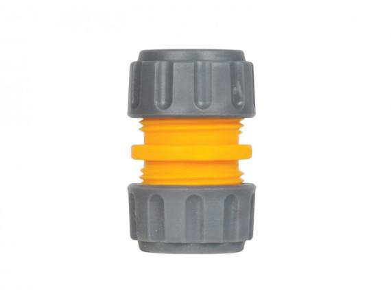 Коннектор для ремонта шлангов HoZelock 2100 (12,5 мм)