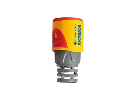 Коннектор HoZelock Aquastop Plus 2055 (12,5 мм и 15 мм)