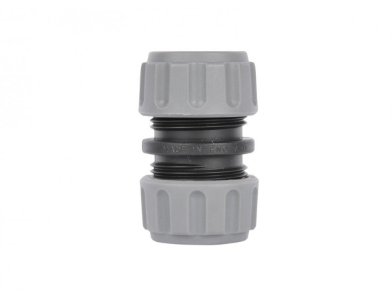 Коннектор прямой HoZelock 7017 (упаковка 2 шт.)