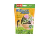 Микро капельница универсальная HoZelock 7012 (упаковка 5 шт.)