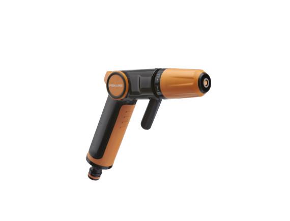 Пистолет-распылитель FISKARS (1020445)