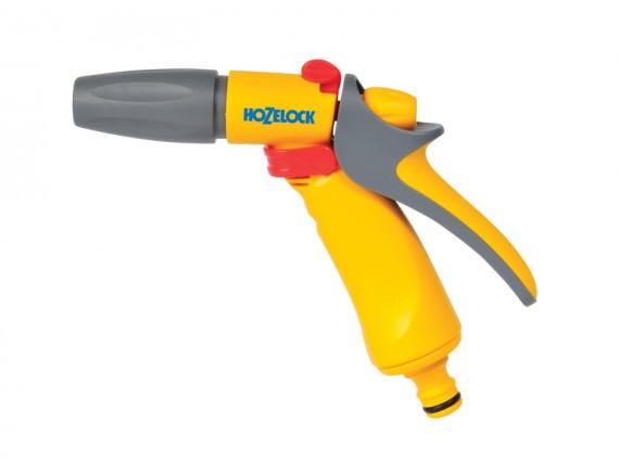Пистолет-распылитель HoZelock Jet Spray 2674