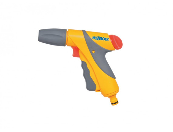 Пистолет-распылитель HoZelock Jet Spray Plus 2682