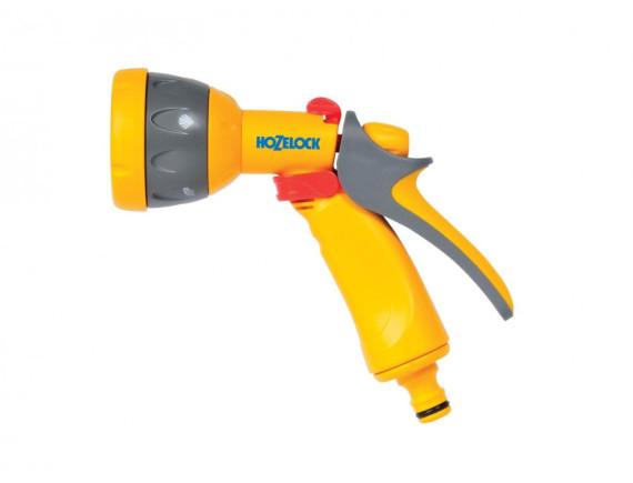 Пистолет-распылитель HoZelock Multi Spray 2676