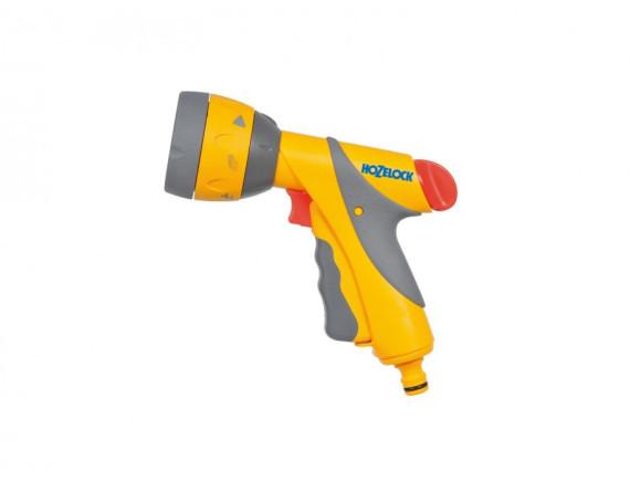 Пистолет-распылитель HoZelock Jet Spray Plus 2684