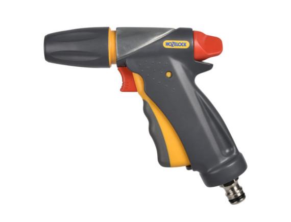 Пистолет-распылитель HoZelock Ultramax Jet Spray 2696