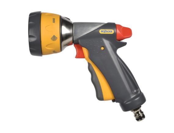 Пистолет-распылитель HoZelock Ultramax Multi Spray 2698