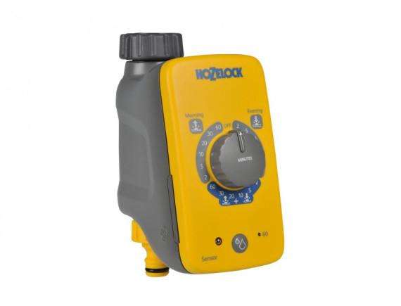 Таймер полива HoZelock Sensor 2212