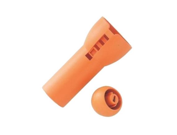 Ручка и пробка для сучкореза FISKARS 115560 (115565)