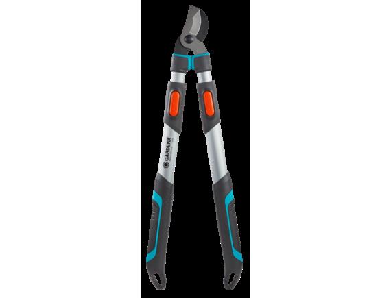 Сучкорез телескопический GardenaTeleCut long 650-900B