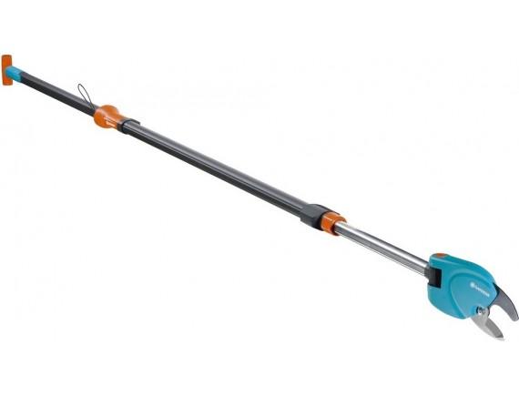 Высоторез телескопический Gardena Comfort 230BL (32 мм)
