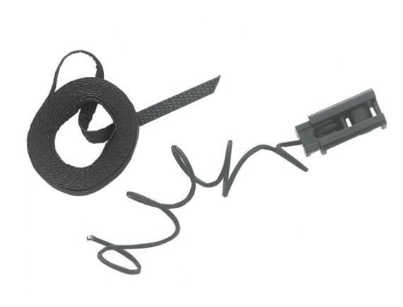 Запасной шнур для сучкореза FISKARS (115568)