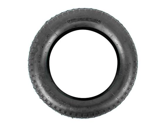 """Шина для колеса тачки 3.25/3.00-8"""" ECO WB-P019"""