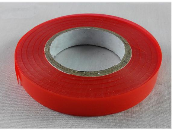 Лента для тапенера усиленная TapeW 150 Мкр 30м