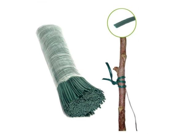 Кембрик для подвязки растений биоразлагаемый