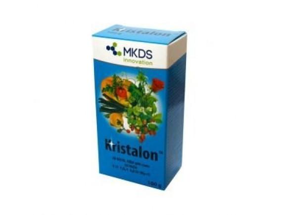 Минеральное удобрение Kristalon универсальный