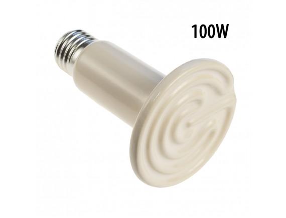 Керамический нагреватель Minifermer КЛ_100