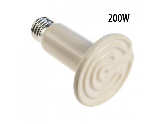 Керамический нагреватель Minifermer КЛ_200