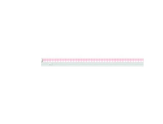 Светильник для растений светодиодный линейный Uniel ULI-P12-10W/SPLE IP40 WHITE (560 мм)