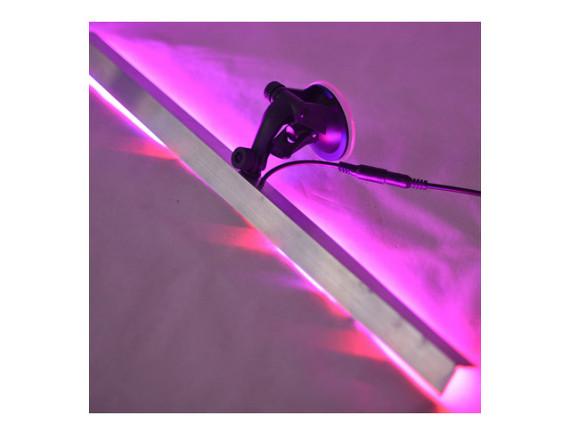 Светильник накладной светодиодный 14,4 Вт Шедар REXANT (120-530)