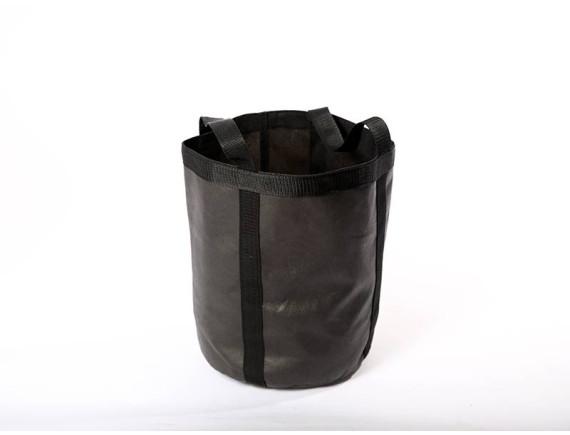 Умный горшок (Гроубэг) с ручками-сумкой