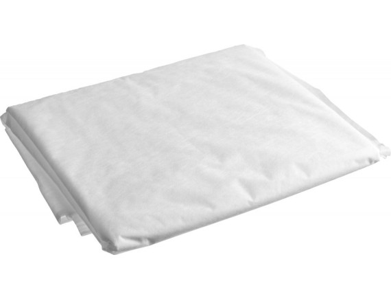 Спанбонд 17 гр/м2 белый фасованный